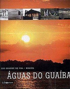 Águas Do Guaíba