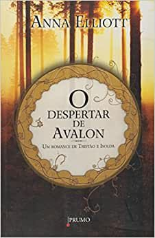 O Despertar de Avalon