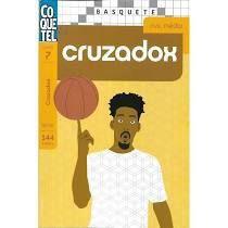 Cruzadox Livro 7