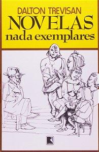NOVELAS NADA EXEMPLARES