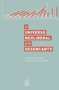 Universo Neoliberal em Desencanto
