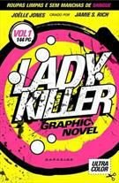 Lady Killer - Graphic Novel Vol.1