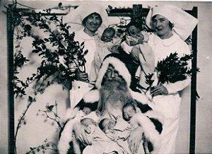 Cartão Natal 002