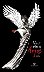 Voar entre os anjos