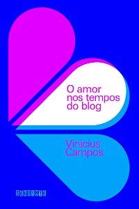 O amor nos tempos do blog