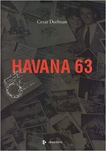 Havana 63