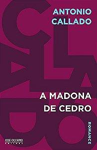 A Madona de Cedro