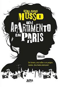 Um apartamento em Paris
