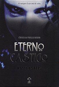 Eterno Castigo
