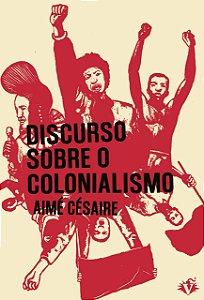 Discurso sobre o Colonialismo