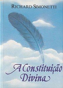 A Constituição Divina