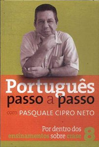 Portugues passo a passo - Por dentro dos ensinamentos sobre crase
