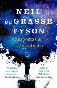 Respostas de um astrofísico