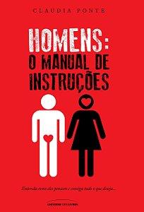 Homens - O manual de instrucões