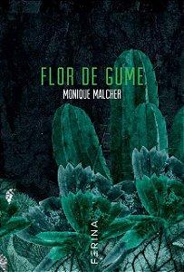 Flor de Gume