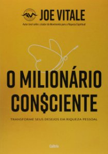 O Milionário Consciente