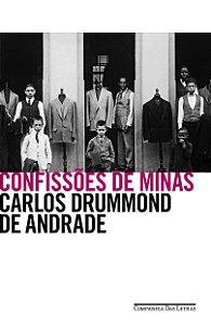 Confissões de Minas