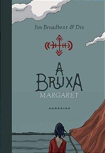 A Bruxa Margaret