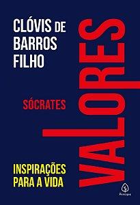 Sócrates: Inspirações Para a Vida