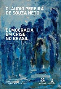 Democracia em Crise no Brasil