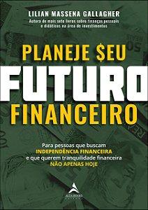 Planeje seu Futuro Financeiro