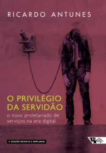 O privilégio da servidão