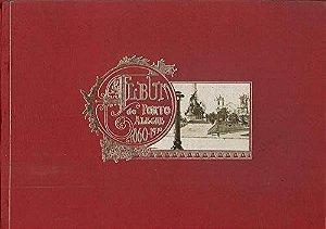 Álbum de Porto Alegre 1860-1930