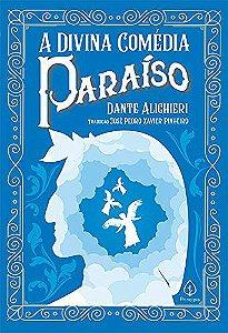 A Divina Comédia - Paraíso