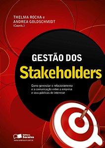 Gestao dos Stakeholders