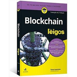 Blockchain – Para Leigos