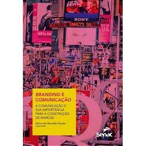 Branding e Comunicaçao