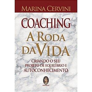 Coaching – A Roda da Vida