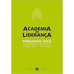 Academia de Liderança
