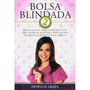 Bolsa Blindada – Vol 2