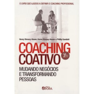 Coaching Coativo – Mudando Negócios e Transformando Pessoas