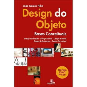 Design do Objeto