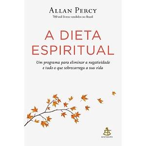 A Dieta espiritual