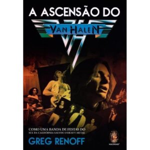 A Ascensão do Van Halen