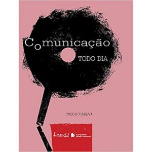 Comunicação Todo Dia