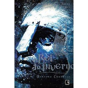 As Crônicas de Artur – Vol. 1 – O Rei do Inverno