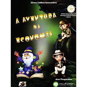 A Aventura da economia