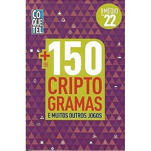 LIVRO MAIS DE 150 CRIPTOS-22