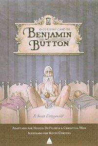 O Curioso Caso de Benjamin Button