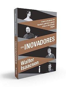Os Inovadores