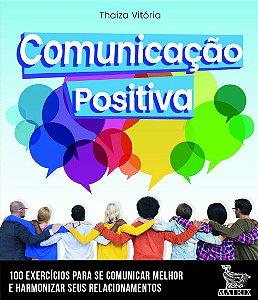 Comunicação positiva