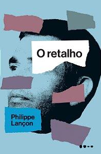 O RETALHO
