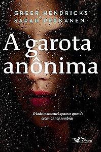 A Garota Anônima