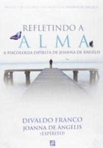 Refletindo a Alma