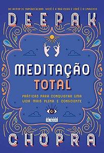 Meditação total