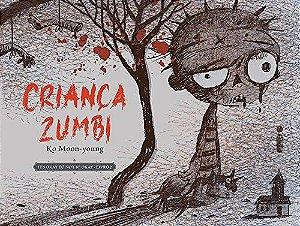 Criança Zumbi